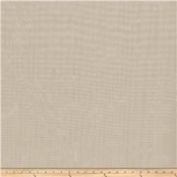 "Trend 02299 113"" Wide Drapery Sheer Sand"