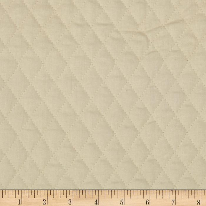 Pre-Quilted Fabric - Fabric by the Yard | Fabric.com : pre quilted fabric for sale - Adamdwight.com