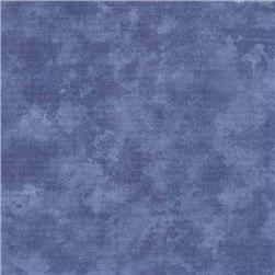 Moda Marbles (9862) Dusty Blue
