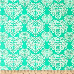 Art Gallery Essentials Passionate Spirit Teal