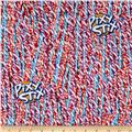 Nestle Sweets  Packed Pixy Stix Multi