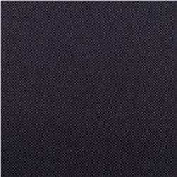 Kaufman Jetsetter Stretch Twill 7.5 Oz Charcoal