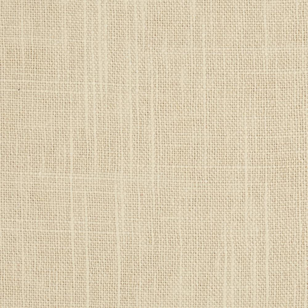 Harper Home Sunrise Linen Blend Ivory