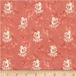 Penny Rose Isabella Rose Coral