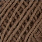 Martha Stewart Cotton Hemp Yarn (524) Oyster