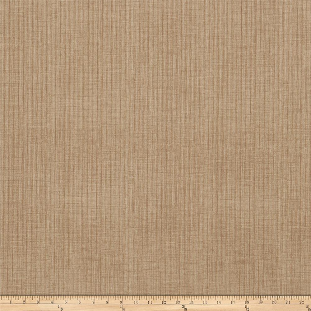 Trend 03221 ribbed velvet rattan discount designer for Velvet fabric