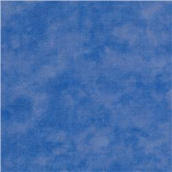 Moda Marbles (9809) Bright Blue