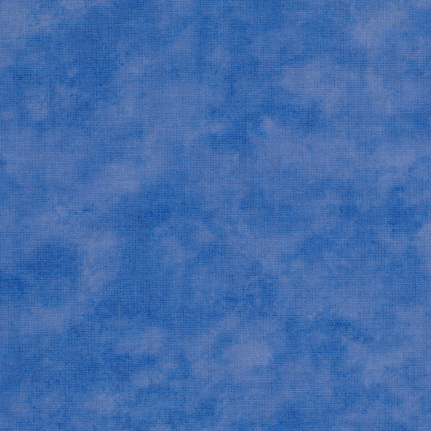 Moda Marbles (9809) Bright Blue Fabric