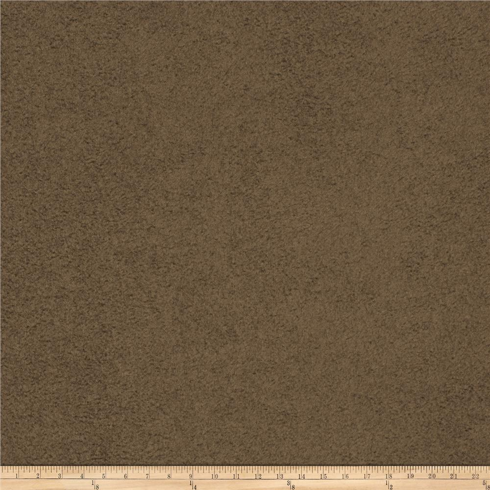 Trend 03270 Olive