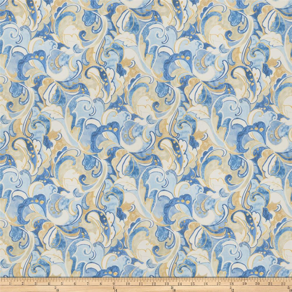 Trend 03807 Outdoor Atlantic
