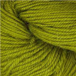 Berroco Ultra Alpaca Light Yarn 42103 Green Bean