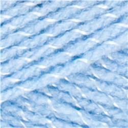 Red Heart Yarn Baby Econo 1802 Baby Blue