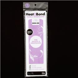 Heat'n Bond Heavy Weight Fusible Interfacing 20'' x 1 Yard