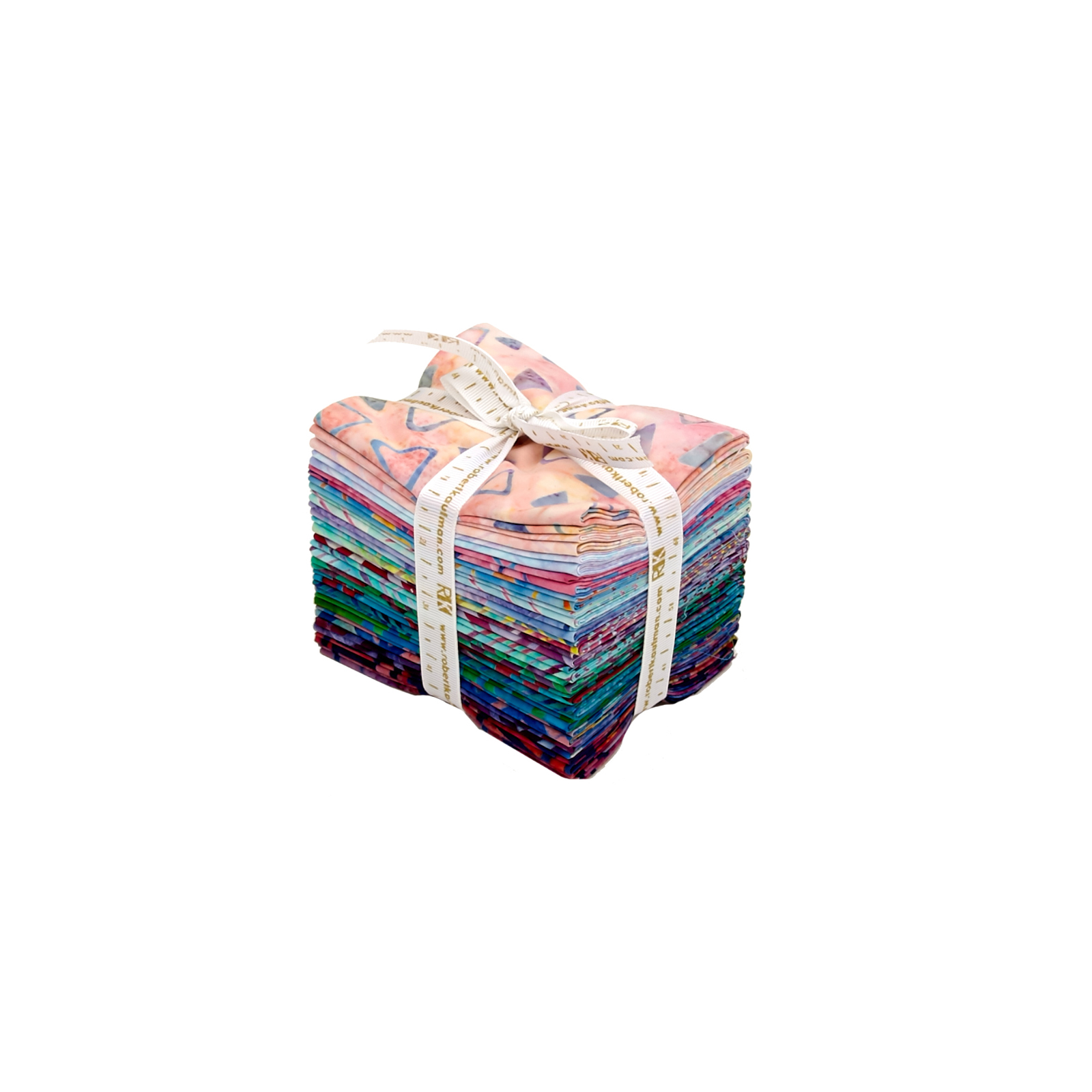 Kaufman To The Point Fat Quarter Bundle by Kaufman in USA