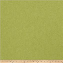 Fabricut Devon Faux Wool Lime