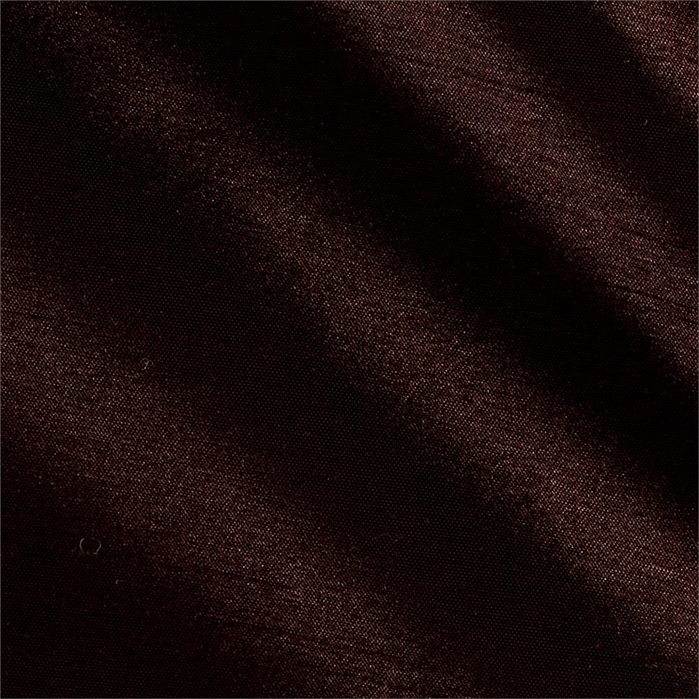 Polyester Crepe Suiting Maroon