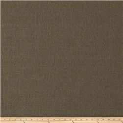 Trend 04204 Shale