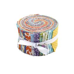 SUNDARA OASIS DESIGN ROLL MULTI