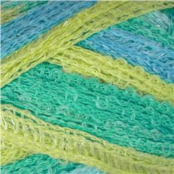 Red Heart Boutique Sashay Mini Yarn 2682 Breezy