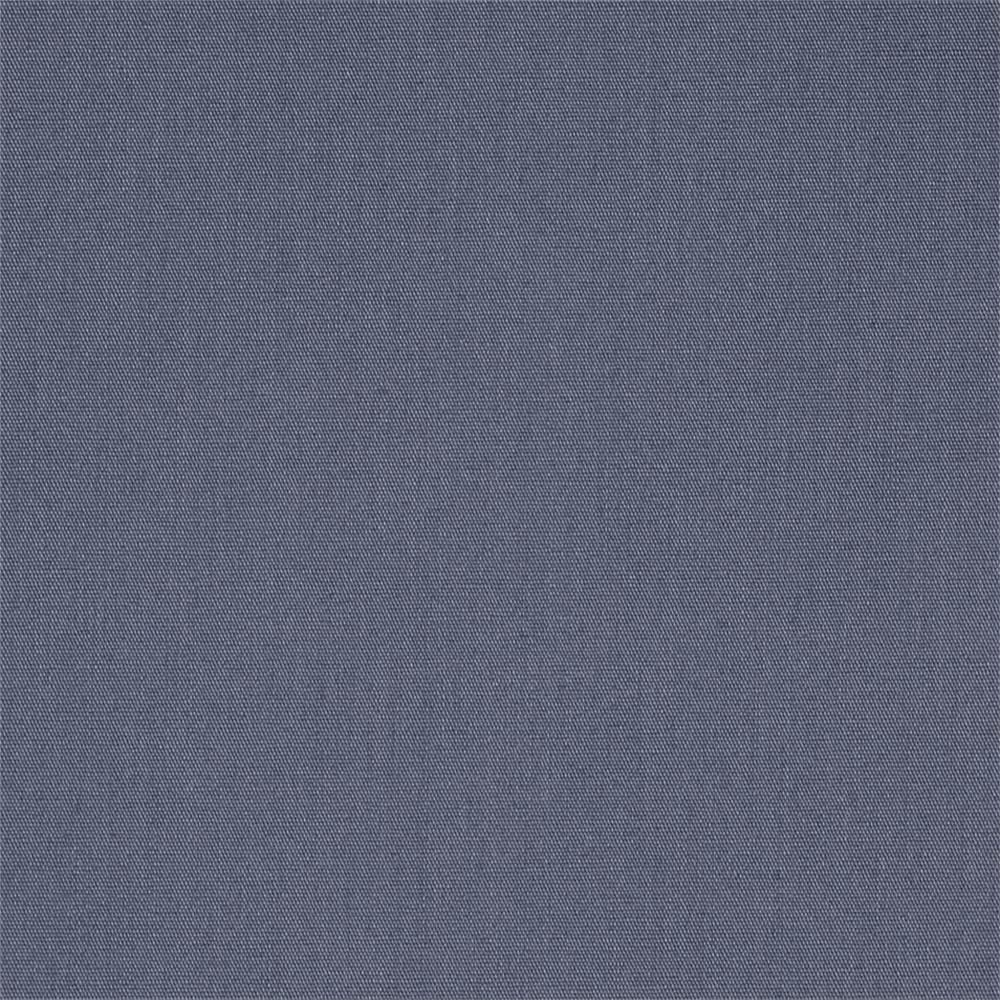 Telio Morocco Blues Stretch Poplin Solid Grey