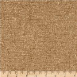 Crypton Home Benton Basketweave Acorn