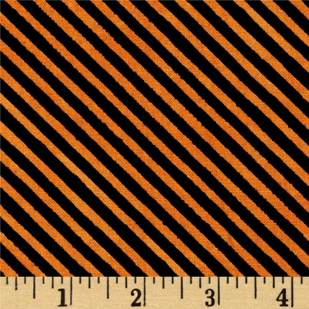 Here for the Boos Diagonal Stripes Orange