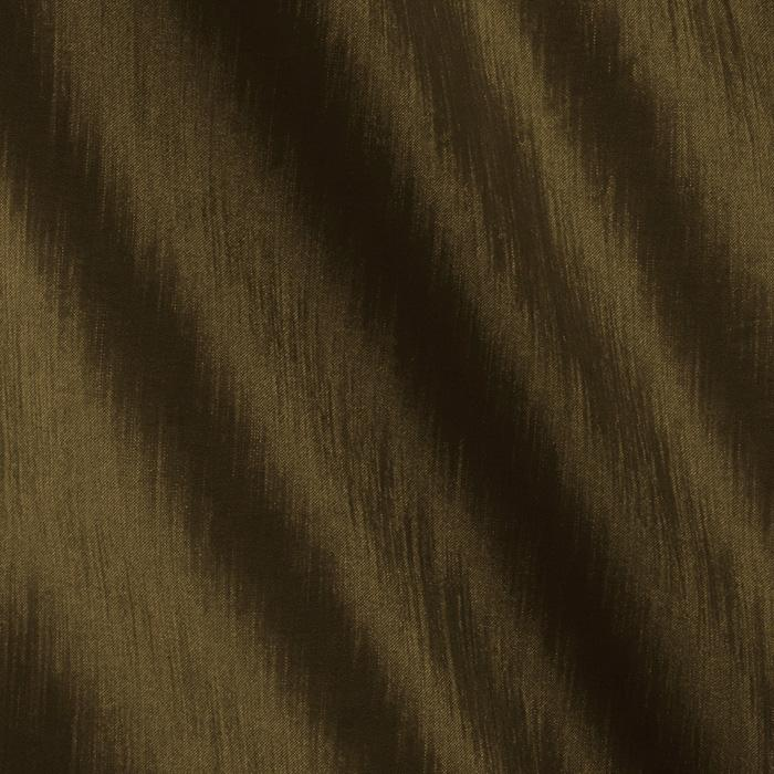 Soiree Stretch Taffeta Iridescent Bronze