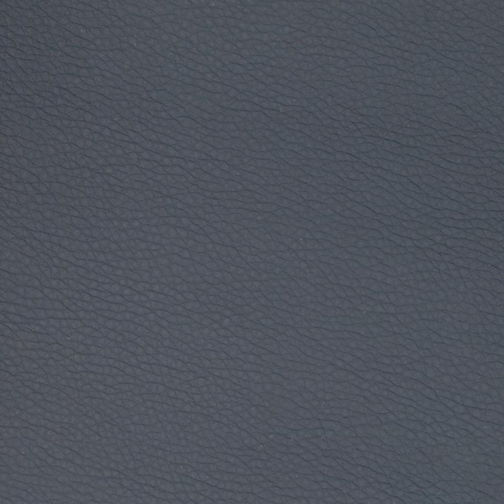 Textile Creations Leather Backed Vinyl Battle Blue