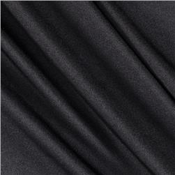 Splendid Silky Knit Midnight Black