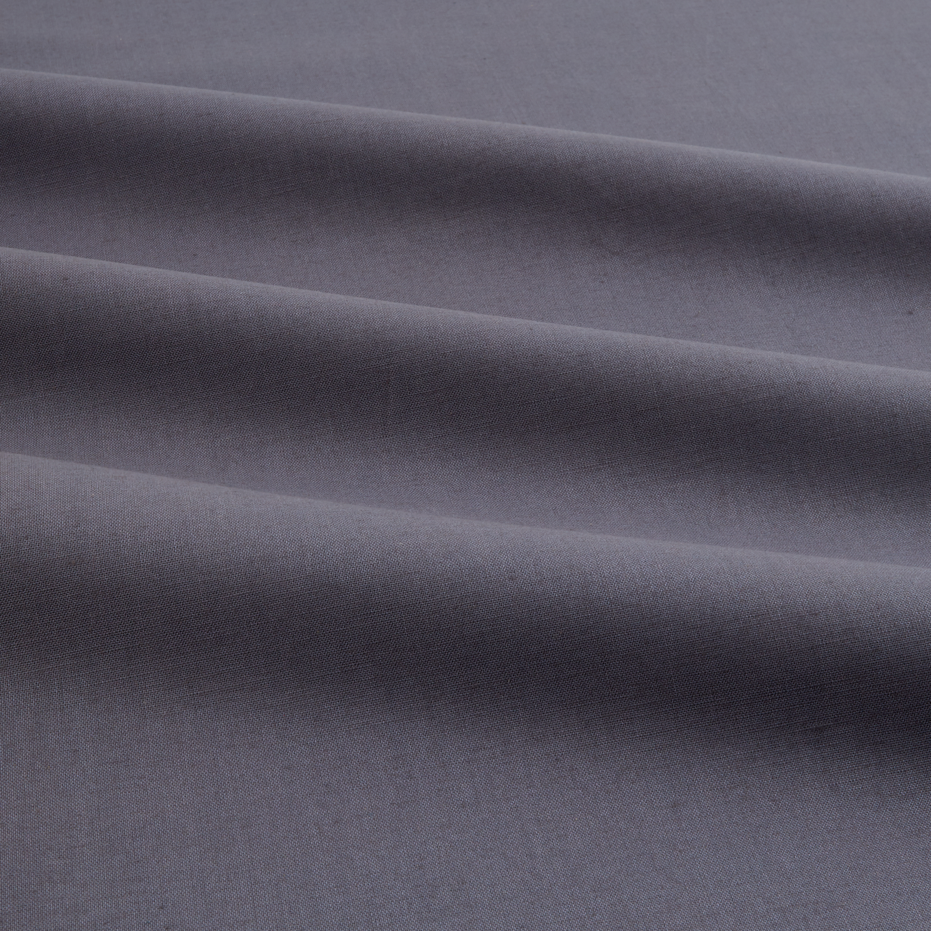 Image of Kona Cotton Steel Fabric
