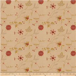 Trend 01322 Sateen Antique