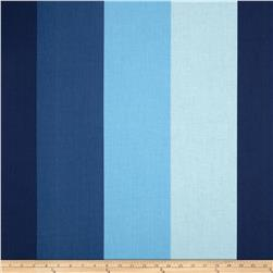 Moda Color Me Happy Color Block Ombre Navy