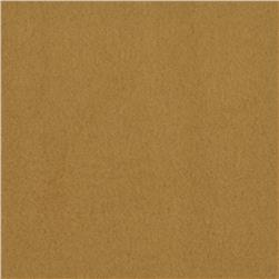 Wintry Fleece Light Tan Fabric