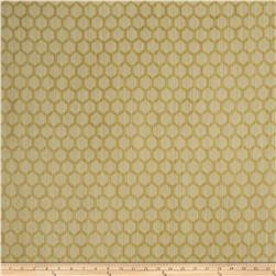 Fabricut Hatcher Jacquard Wicker