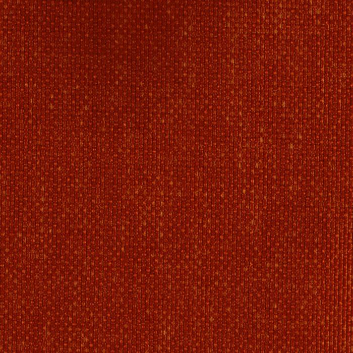 Marcovaldo Miami Woven Orange