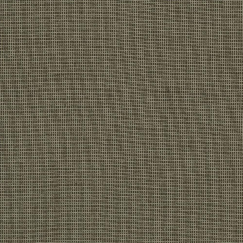 Shot-Cee Solids Grey