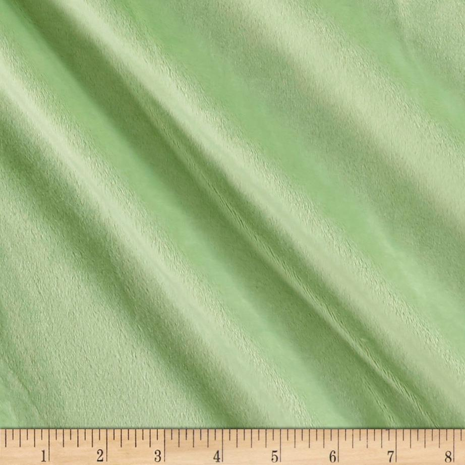 Baby children 39 s fabric fabric by the yard for Kids fabric by the yard