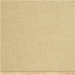 Jaclyn Smith 02636 Linen Cashew