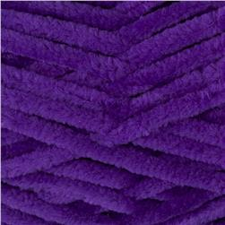 Premier Parfait Yarn (30-06) Blackberry