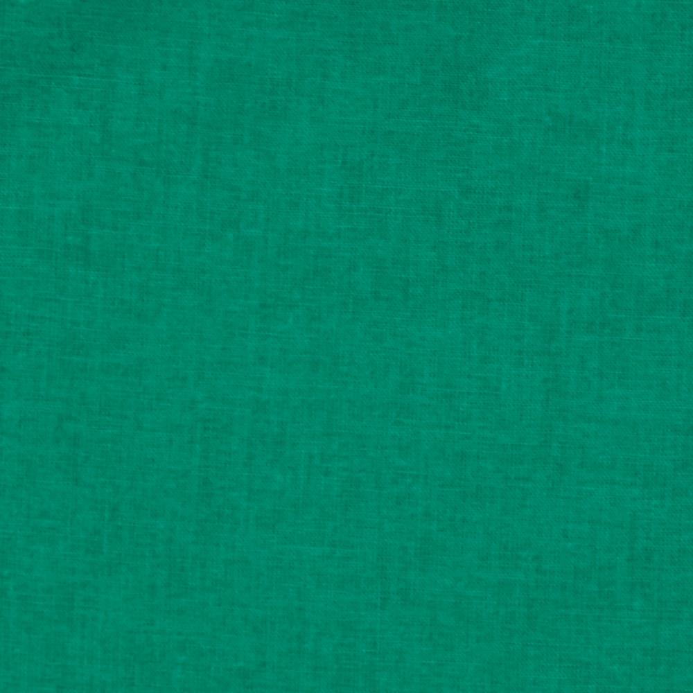 American Made Brand Solid Emerald