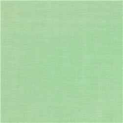Cotton Supreme Solids Nile Green