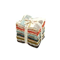 Moda Nomad Fat Quarters
