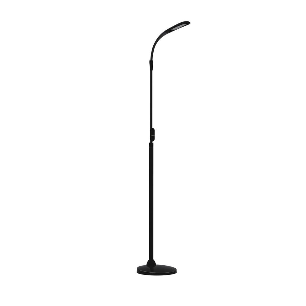 StellaSKY Floor Lamp Black