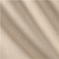 Cotton Supreme Solids Muslin Fabric