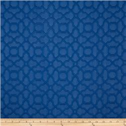 Waverly Marin Matelasse Sailor Fabric