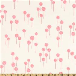 Valori Wells Nest Cotton Voile Berries Rose