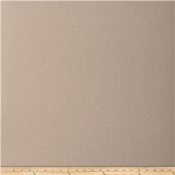 Fabricut 50171w Flanders Wallpaper Stone 03 (Double Roll)
