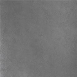 Fabricut 50222w Muse Wallpaper Steel 07 (Double Roll)