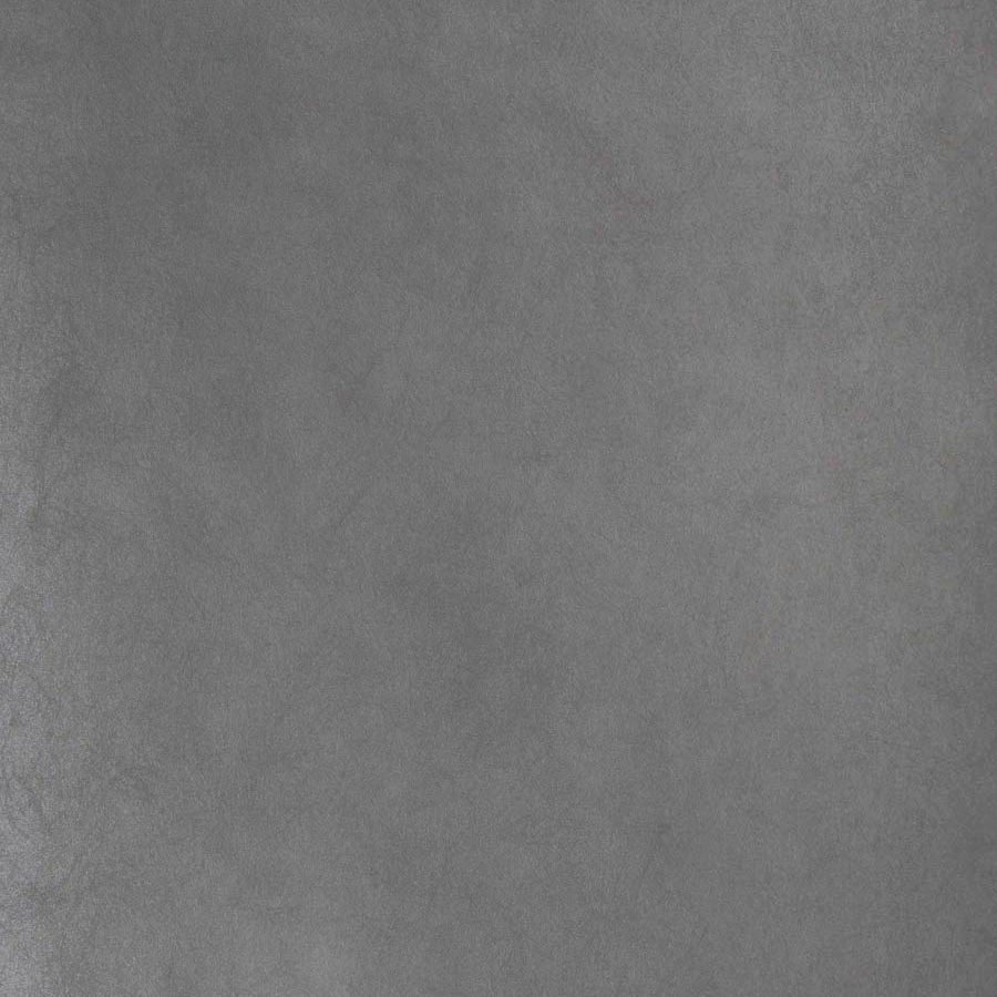 Image of Fabricut 50222w Muse Wallpaper Steel 07 (Double Roll)