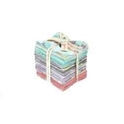 Moda True Luck Fat Quarters